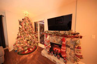 "Photo 19: 445 27358 32 Avenue in Langley: Aldergrove Langley Condo for sale in ""Willow Creek"" : MLS®# R2422572"