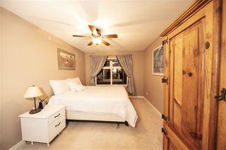 "Photo 15: 445 27358 32 Avenue in Langley: Aldergrove Langley Condo for sale in ""Willow Creek"" : MLS®# R2422572"