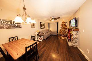 "Photo 3: 445 27358 32 Avenue in Langley: Aldergrove Langley Condo for sale in ""Willow Creek"" : MLS®# R2422572"