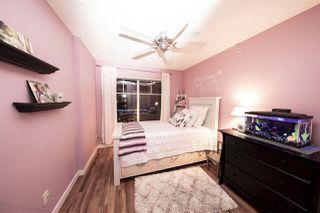 "Photo 9: 445 27358 32 Avenue in Langley: Aldergrove Langley Condo for sale in ""Willow Creek"" : MLS®# R2422572"