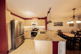 "Photo 2: 445 27358 32 Avenue in Langley: Aldergrove Langley Condo for sale in ""Willow Creek"" : MLS®# R2422572"
