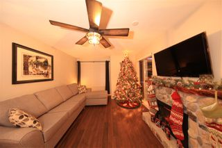 "Photo 18: 445 27358 32 Avenue in Langley: Aldergrove Langley Condo for sale in ""Willow Creek"" : MLS®# R2422572"