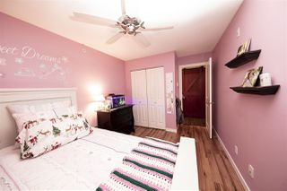 "Photo 8: 445 27358 32 Avenue in Langley: Aldergrove Langley Condo for sale in ""Willow Creek"" : MLS®# R2422572"