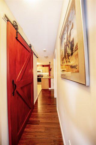 "Photo 12: 445 27358 32 Avenue in Langley: Aldergrove Langley Condo for sale in ""Willow Creek"" : MLS®# R2422572"