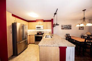 "Photo 4: 445 27358 32 Avenue in Langley: Aldergrove Langley Condo for sale in ""Willow Creek"" : MLS®# R2422572"