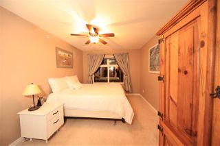 "Photo 5: 445 27358 32 Avenue in Langley: Aldergrove Langley Condo for sale in ""Willow Creek"" : MLS®# R2422572"