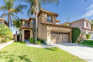 Main Photo: SCRIPPS RANCH House for sale : 4 bedrooms : 11585 Cypress Canyon Park Drive in San Diego