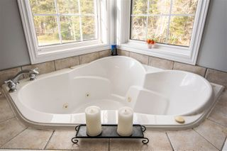 Photo 16: 1394 Wentworth Road in Sweets Corner: 403-Hants County Residential for sale (Annapolis Valley)  : MLS®# 201927073