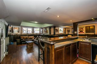 Photo 22: 1394 Wentworth Road in Sweets Corner: 403-Hants County Residential for sale (Annapolis Valley)  : MLS®# 201927073