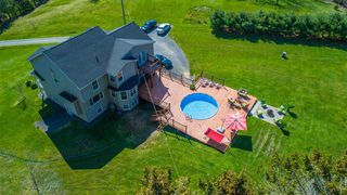 Photo 30: 1394 Wentworth Road in Sweets Corner: 403-Hants County Residential for sale (Annapolis Valley)  : MLS®# 201927073