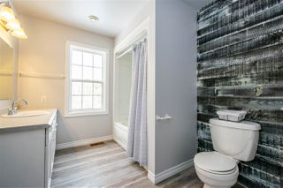 Photo 19: 1394 Wentworth Road in Sweets Corner: 403-Hants County Residential for sale (Annapolis Valley)  : MLS®# 201927073