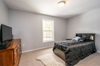 Photo 18: 1394 Wentworth Road in Sweets Corner: 403-Hants County Residential for sale (Annapolis Valley)  : MLS®# 201927073