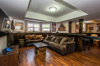 Photo 25: 1394 Wentworth Road in Sweets Corner: 403-Hants County Residential for sale (Annapolis Valley)  : MLS®# 201927073