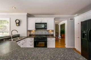 Photo 5: 1394 Wentworth Road in Sweets Corner: 403-Hants County Residential for sale (Annapolis Valley)  : MLS®# 201927073