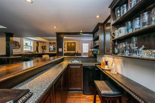 Photo 23: 1394 Wentworth Road in Sweets Corner: 403-Hants County Residential for sale (Annapolis Valley)  : MLS®# 201927073