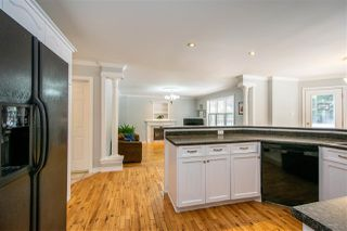 Photo 6: 1394 Wentworth Road in Sweets Corner: 403-Hants County Residential for sale (Annapolis Valley)  : MLS®# 201927073