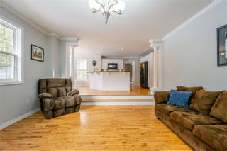 Photo 11: 1394 Wentworth Road in Sweets Corner: 403-Hants County Residential for sale (Annapolis Valley)  : MLS®# 201927073
