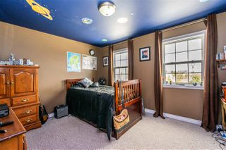 Photo 20: 1394 Wentworth Road in Sweets Corner: 403-Hants County Residential for sale (Annapolis Valley)  : MLS®# 201927073