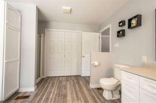 Photo 17: 1394 Wentworth Road in Sweets Corner: 403-Hants County Residential for sale (Annapolis Valley)  : MLS®# 201927073