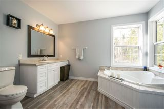 Photo 15: 1394 Wentworth Road in Sweets Corner: 403-Hants County Residential for sale (Annapolis Valley)  : MLS®# 201927073