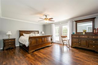 Photo 13: 1394 Wentworth Road in Sweets Corner: 403-Hants County Residential for sale (Annapolis Valley)  : MLS®# 201927073