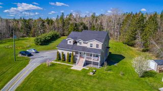 Photo 31: 1394 Wentworth Road in Sweets Corner: 403-Hants County Residential for sale (Annapolis Valley)  : MLS®# 201927073