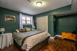 Photo 27: 1394 Wentworth Road in Sweets Corner: 403-Hants County Residential for sale (Annapolis Valley)  : MLS®# 201927073