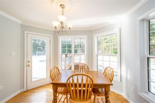 Photo 9: 1394 Wentworth Road in Sweets Corner: 403-Hants County Residential for sale (Annapolis Valley)  : MLS®# 201927073