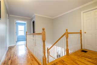 Photo 12: 1394 Wentworth Road in Sweets Corner: 403-Hants County Residential for sale (Annapolis Valley)  : MLS®# 201927073