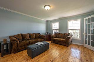 Photo 2: 1394 Wentworth Road in Sweets Corner: 403-Hants County Residential for sale (Annapolis Valley)  : MLS®# 201927073
