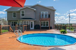Photo 29: 1394 Wentworth Road in Sweets Corner: 403-Hants County Residential for sale (Annapolis Valley)  : MLS®# 201927073