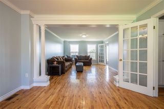 Photo 3: 1394 Wentworth Road in Sweets Corner: 403-Hants County Residential for sale (Annapolis Valley)  : MLS®# 201927073