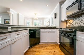 Photo 7: 1394 Wentworth Road in Sweets Corner: 403-Hants County Residential for sale (Annapolis Valley)  : MLS®# 201927073