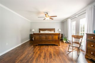 Photo 14: 1394 Wentworth Road in Sweets Corner: 403-Hants County Residential for sale (Annapolis Valley)  : MLS®# 201927073