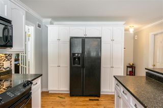 Photo 8: 1394 Wentworth Road in Sweets Corner: 403-Hants County Residential for sale (Annapolis Valley)  : MLS®# 201927073