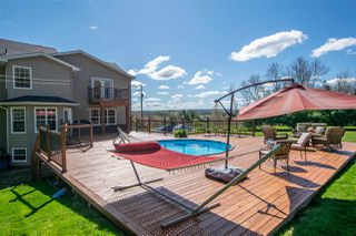 Photo 28: 1394 Wentworth Road in Sweets Corner: 403-Hants County Residential for sale (Annapolis Valley)  : MLS®# 201927073