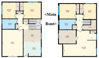 Main Photo: 5815 89 Avenue in Edmonton: Zone 18 House for sale : MLS®# E4182124