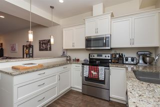 Photo 6: 79 6026 LINDEMAN STREET in Sardis: Promontory Townhouse for sale : MLS®# R2420758