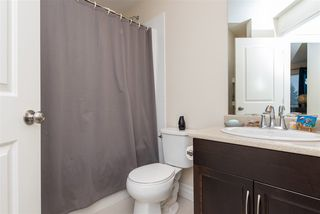 Photo 19: 79 6026 LINDEMAN STREET in Sardis: Promontory Townhouse for sale : MLS®# R2420758