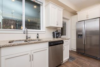 Photo 4: 79 6026 LINDEMAN STREET in Sardis: Promontory Townhouse for sale : MLS®# R2420758