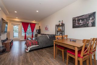 Photo 8: 79 6026 LINDEMAN STREET in Sardis: Promontory Townhouse for sale : MLS®# R2420758
