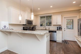 Photo 2: 79 6026 LINDEMAN STREET in Sardis: Promontory Townhouse for sale : MLS®# R2420758