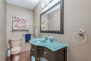 Photo 13: 309 MARINER Way in Coquitlam: Coquitlam East House for sale : MLS®# R2426449