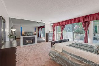 Photo 16: 309 MARINER Way in Coquitlam: Coquitlam East House for sale : MLS®# R2426449