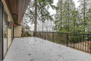Photo 9: 309 MARINER Way in Coquitlam: Coquitlam East House for sale : MLS®# R2426449