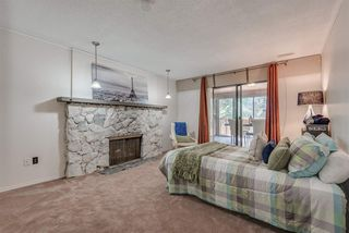 Photo 18: 309 MARINER Way in Coquitlam: Coquitlam East House for sale : MLS®# R2426449