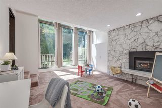Photo 17: 309 MARINER Way in Coquitlam: Coquitlam East House for sale : MLS®# R2426449