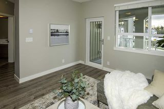 """Photo 3: 304 16398 64 Avenue in Surrey: Cloverdale BC Condo for sale in """"THE RIDGE AT BOSE FARMS"""" (Cloverdale)  : MLS®# R2434108"""