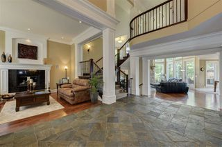 Photo 6: 12968 SOUTHRIDGE Drive in Surrey: Panorama Ridge House for sale : MLS®# R2434272
