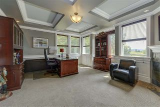 Photo 13: 12968 SOUTHRIDGE Drive in Surrey: Panorama Ridge House for sale : MLS®# R2434272